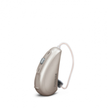 Phonak Audeo Q 30-312T