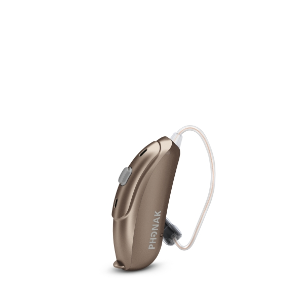 Phonak Audeo V 30-312